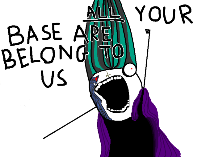 ALLYOURBASE.png