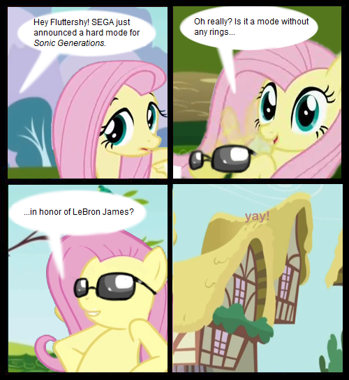 fluttershyrings.png
