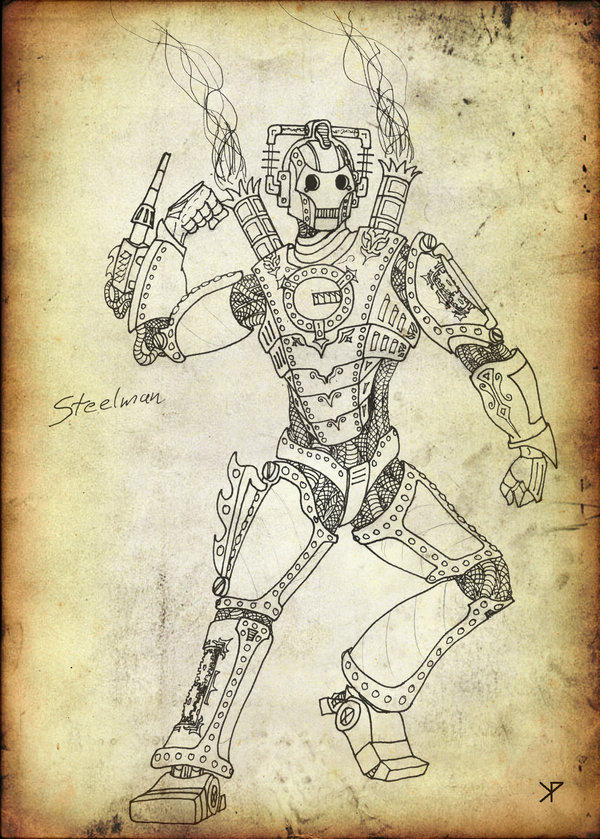 steampunk_cyberman_by_promus_kaa.jpg
