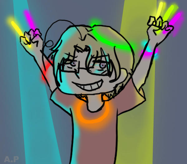 aph___raveeee_by_apollo4-d3cwzn5.jpg