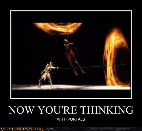demotivational-posters-now-youre-thinking.jpg