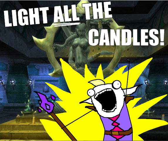 ALLTHECANDLES.png