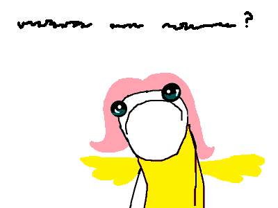 FluttershySadXalltheY.png