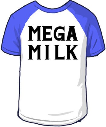 MEGA-MILK-Shirt-(Large).jpg