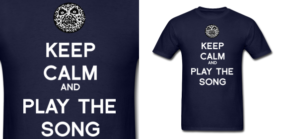 loz_moon_keep_calm_play_song_by_enlightenup23-d3u6tcq.png