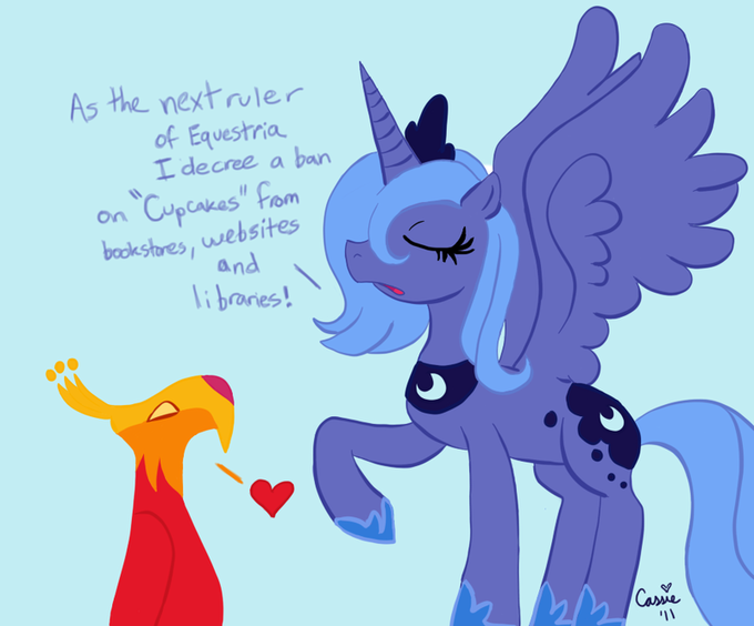 luna__s_first_proclamation_by_wolf_fairy-d465v7u.png