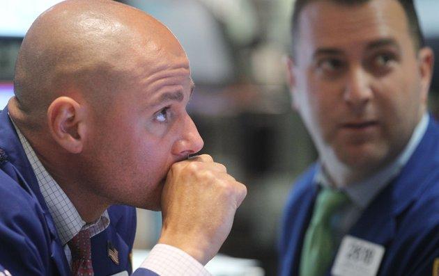 stocks-plunge-again.jpg
