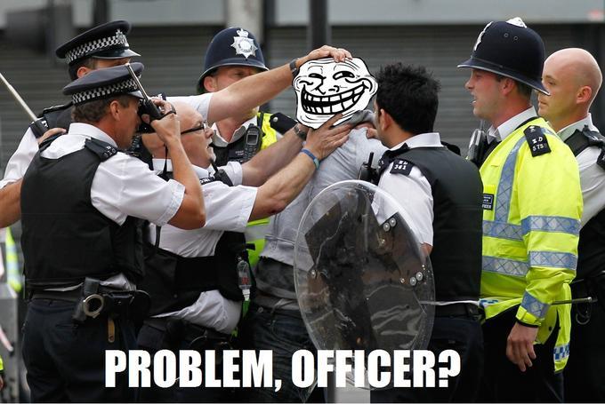 london-riots-2011.jpg