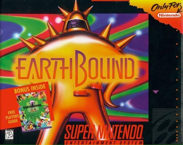 earthbound-box-strategy-guide_5111460.jpg