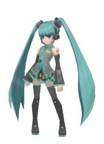 Vocaloid_Sohpie.jpg