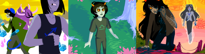 make_her_pay_by_xamag_chan-d3l25qs.png