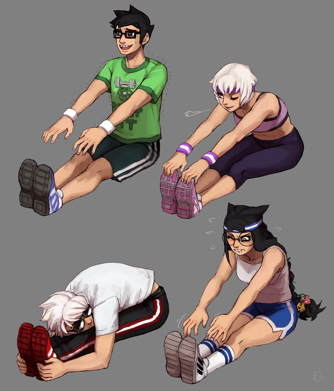 can_you_touch_your_toes_by_emlan-d3jrikz.png