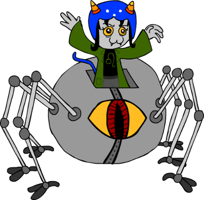 nepeta_rides_a_deathbot_by_hysterical_dame-d3aq5ft.png