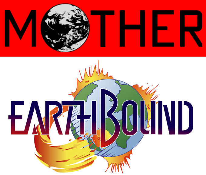 EarthboundMother.png