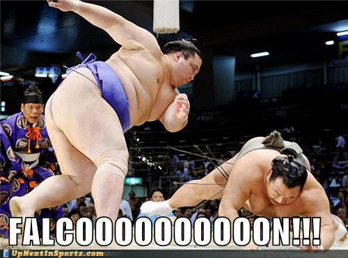 funny-sports-pictures-show-your-moves-falcon-punch-sumo-wrestling-captain-show-your-moves.jpg