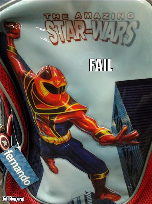 epic-fail-photos-the-amazing-fail.jpg