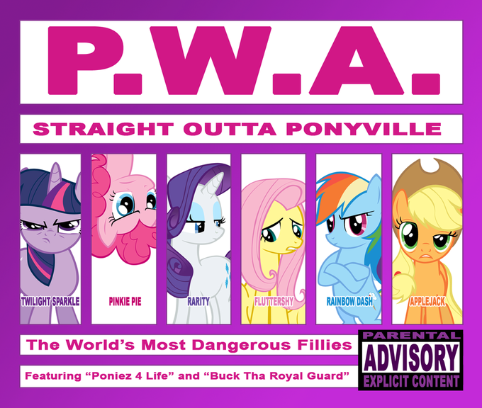 poniez_with_attitude_by_pixelkitties-d46edps.png