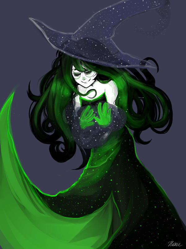 homestuck___witch_of_space_by_kawamamilosc-d3jyff0.jpg