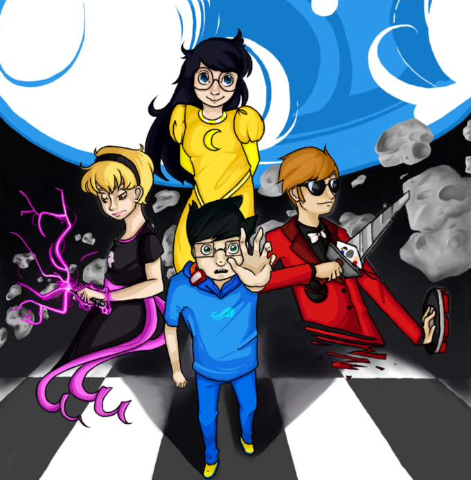 pose_as_a_team_by_chrysolith-d30k8bv.png