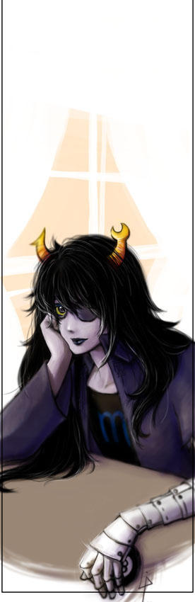 mspa__vriska_bookmark_by_llyse-d30j8e0.jpg