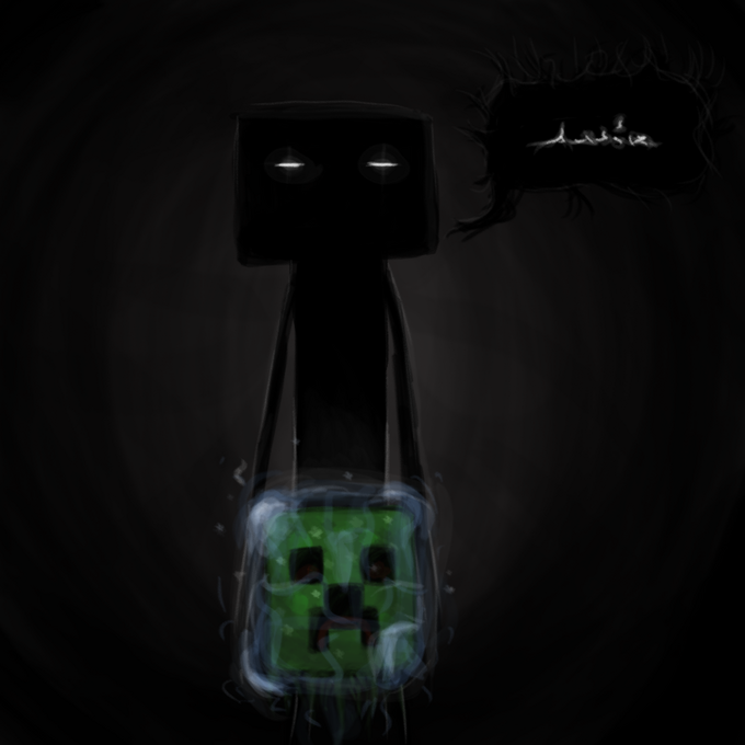 endermancarryingelectrifiedcreeperhead.png