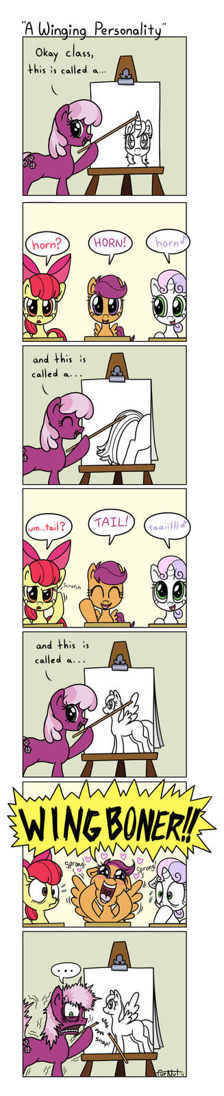 mlpwbcomiccolor.jpg