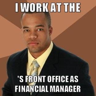 Successful-Negro_plantation.jpg