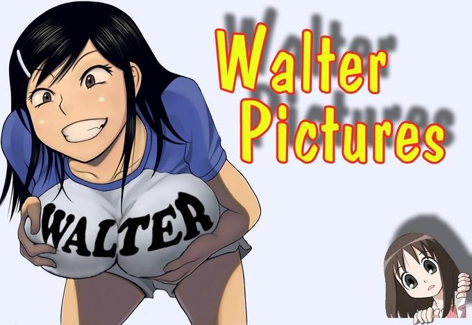 WalterPictures_101.jpg