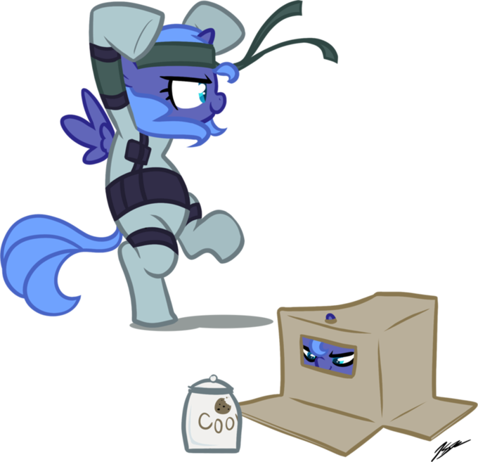 metal_gear_woona_by_egophiliac-d46q56h.png