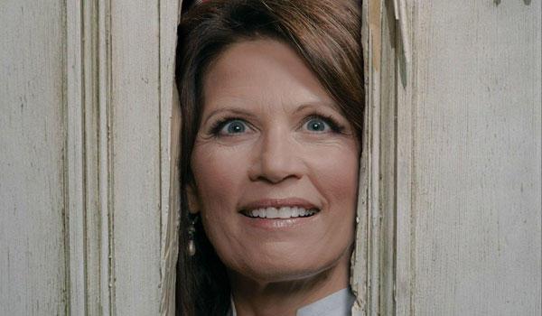 heeeeeeeres-Bachmann.jpg