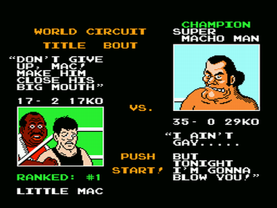 macho_macho_man_punch_out.png