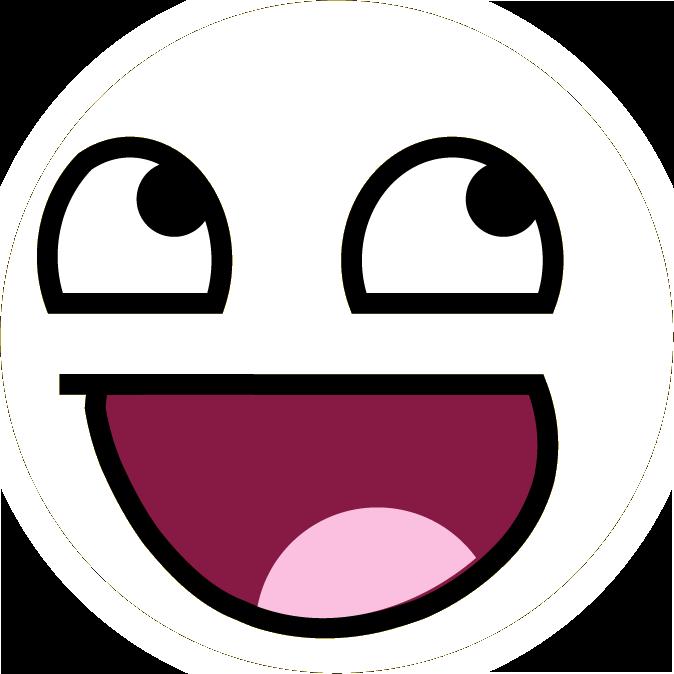 Smileyexploitable.png