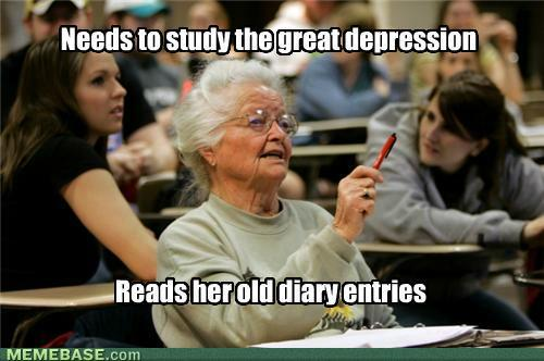 memes-needs-to-study-the-great-depression.jpg