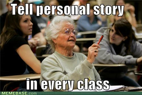memes-tell-personal-story-in-every-class.jpg