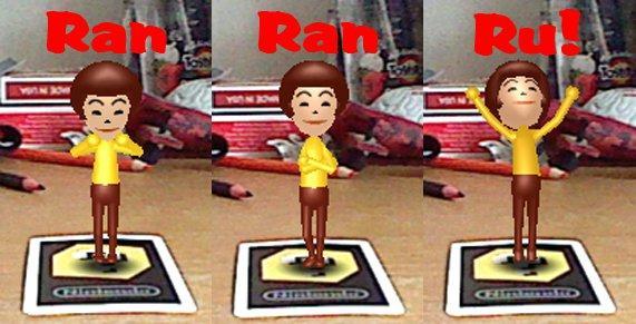 ran_ran_ru_mii2.jpg