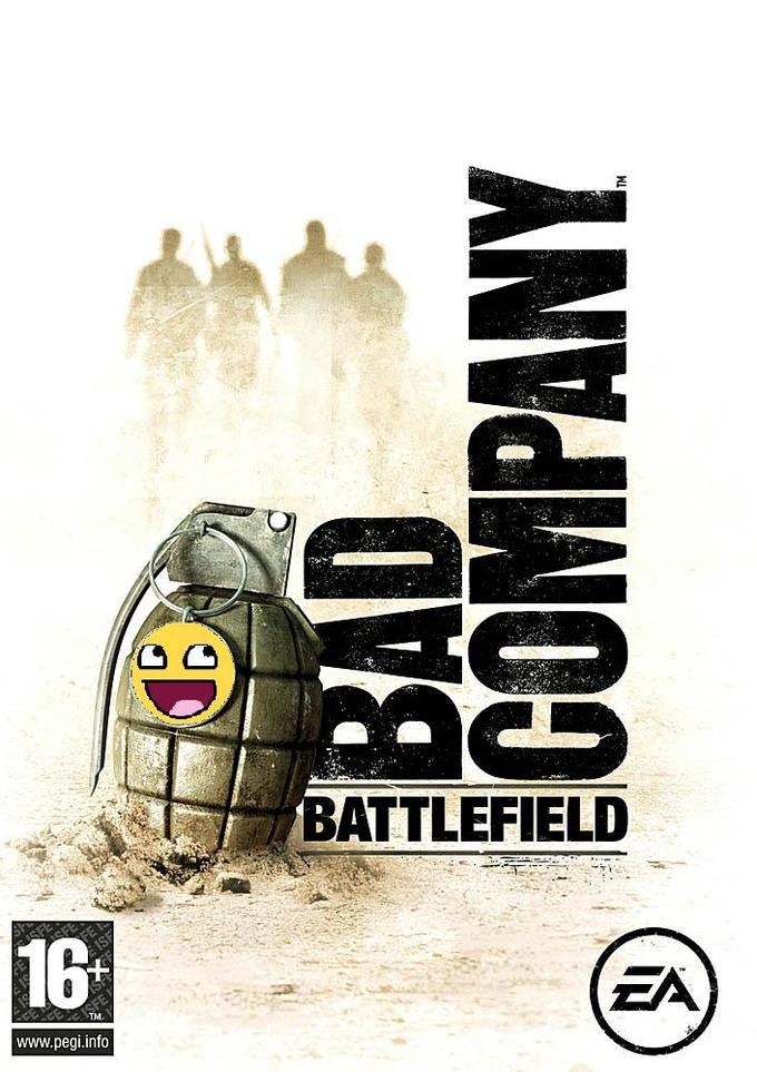 battlefield_bad_company_generic_cover.jpg