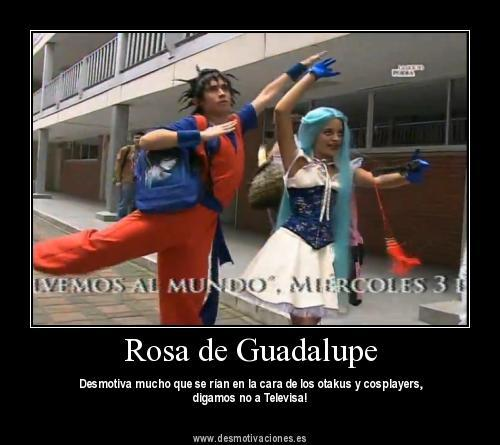 la_rosa_de_guadalupe__cosplay_by_luisaguadaluped43ego0.jpg