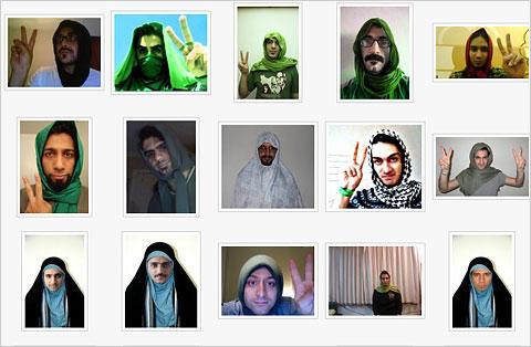 blogSpan.jpg