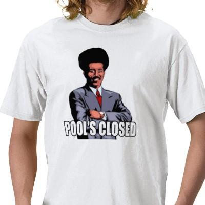 pools_closed_tshirt-p235164332298384428q6yv_400.jpg