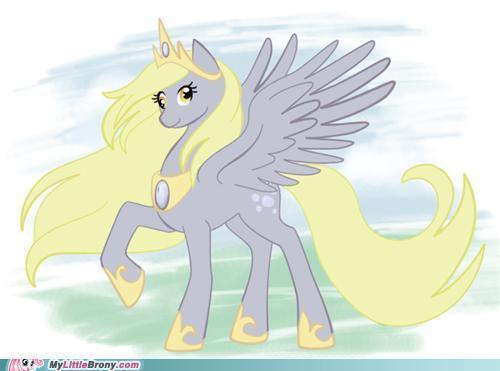 my-little-pony-friendship-is-magic-brony-banishes-luna-to-muffins.jpg