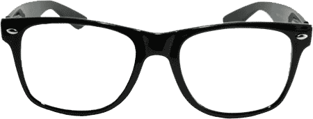 glassesxploitable1.png