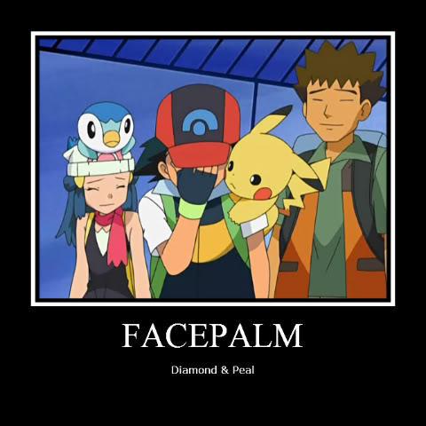 Pokemonfacepalm.jpg