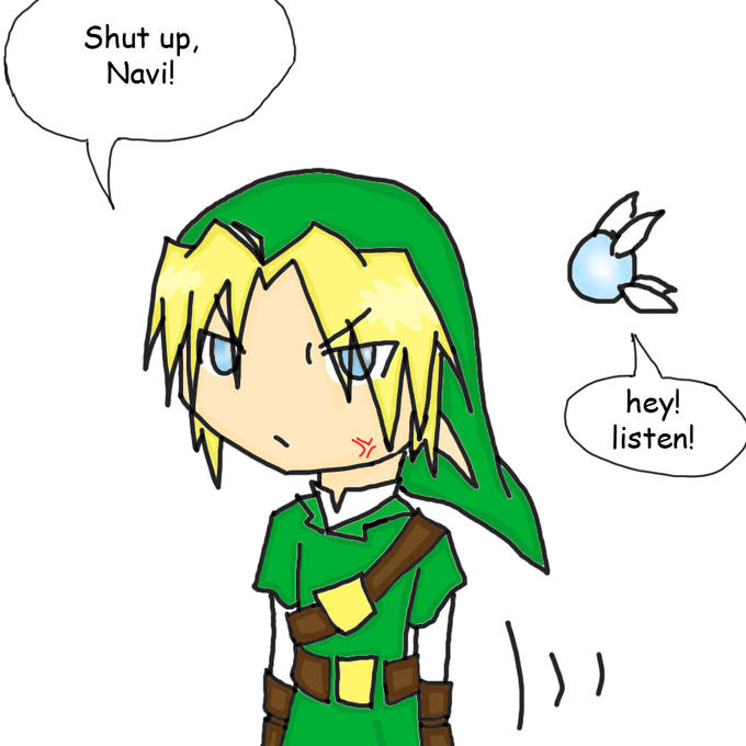 Shut_up_navi_by_soulsister911.jpg