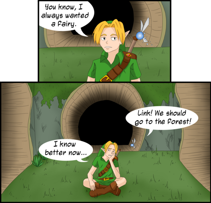 you__re_in_the_damn_forest_by_applesattwilight-d3k42d1.png