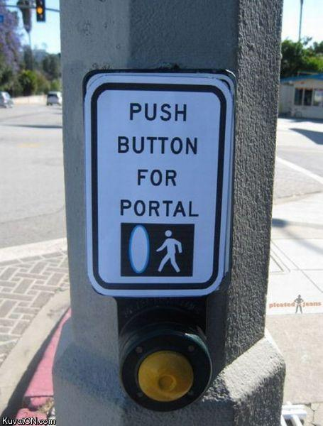 push_button_for_portal.jpg