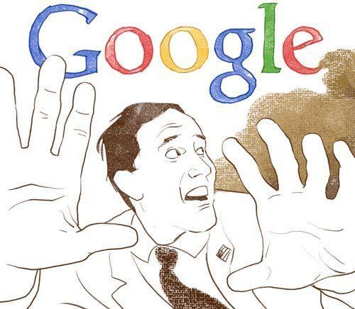 Santorum-Saunders8_0.jpg