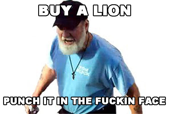 epic_beard_man_lion.jpg