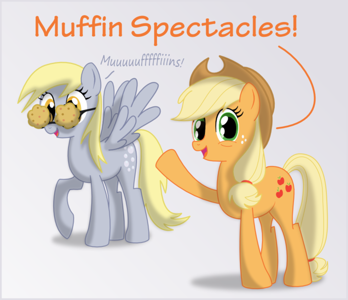 muffin_spectacles_by_ctb_36-d45tfdb.png
