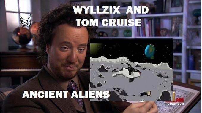 ancient-aliens-contest.jpg