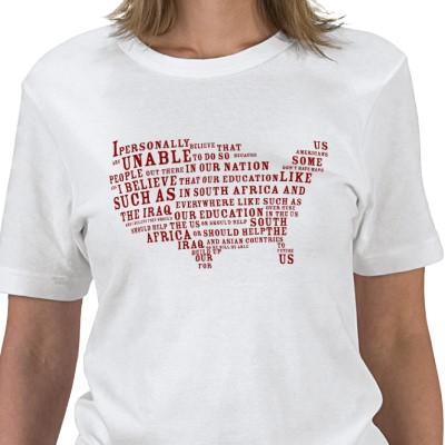 miss_teen_usa_south_carolina_tshirt-p23501586510144575833sb_400.jpg